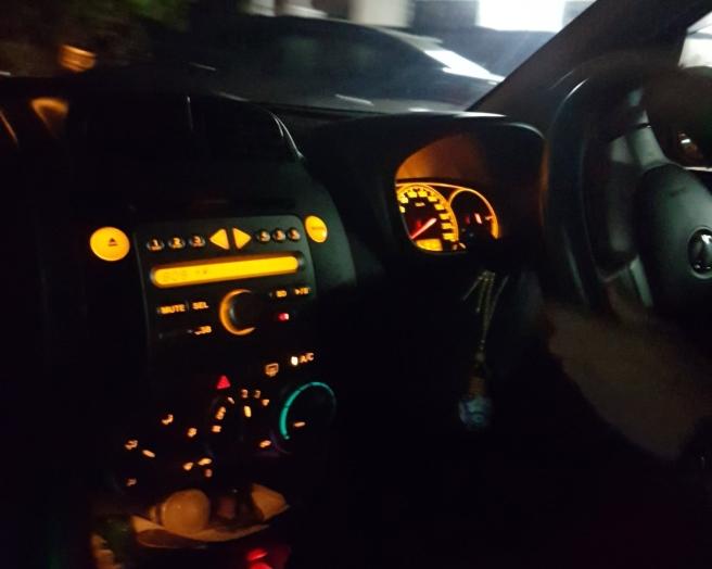 哥哥's car - cropped.jpg